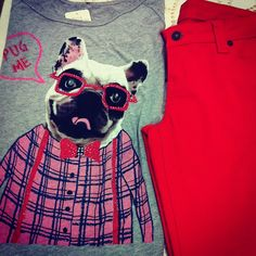dELiA*s!!! omg i got this shirt for chirstmas!!!