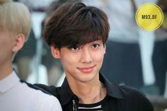 Kwangmin Boyfriend Kpop, Best Friends, Boyfriends, Boys, Beat Friends, Baby Boys, Bestfriends, Friends, Boyfriend