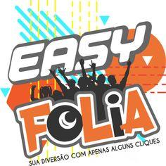 #NEW #iOS #APP Easy Folia - Felipe Pignolatti