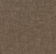 13762 brushed bronze