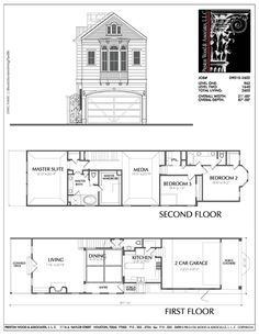 House Floor Plan With Dimensions eames house floor plan dimensions | house plans and houses