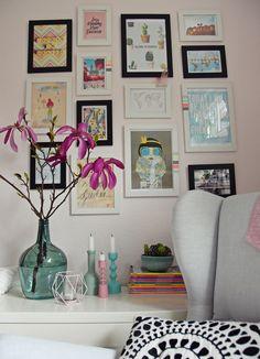 Nice Pinterest Amazing Ideas