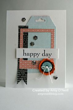 Happy Day CASE copy
