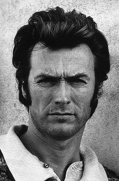 Clint Eastwood Haircut 10841 984 Best Clint & Scott Eastwood Images In 2019 Clint And Scott Eastwood, Actor Clint Eastwood, Hollywood Men, Classic Hollywood, Classic Actresses, Actors & Actresses, Hollywood Actresses, Older Men Haircuts, Wow Photo