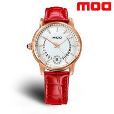 29.99$  Buy here - https://alitems.com/g/1e8d114494b01f4c715516525dc3e8/?i=5&ulp=https%3A%2F%2Fwww.aliexpress.com%2Fitem%2F2015-new-Dom-G-1698L-female-leather-strap-fashion-women-watches-brand-luxury-wristwatch-ladies-quartz%2F32416961577.html - 2016 new Dom G-1698L female leather strap fashion women watches brand luxury wristwatch ladies quartz watch 29.99$