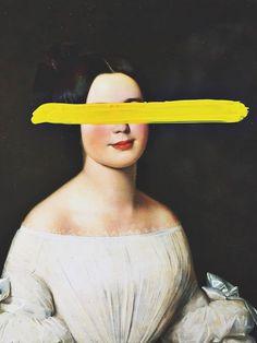 vaporwave fondos Miss Brightside Vaporwave, Painting Inspiration, Art Inspo, Modern Art, Contemporary Art, Art Du Collage, Art Moderne, Oeuvre D'art, Design Art