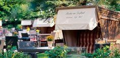 Hotel Fitschen am Dorfteich, Island Sylt