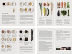 Guide to the Foreign Japanese Kitchen by Moé Takemura