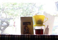 cà phê arabica. Tâm Cà Coffee - Cà phê nguyên chất Hải Phòng