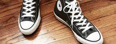 Bei ABOUT YOU  gibt es eine riesige Auswahl an lässigen Converse Schuhen in verschiedensten Farben zu tollen Preisen, für bereits 31.80 Franken.  Bestelle hier deine Converse Schuhe: http://www.onlinemode.ch/laessige-converse-schuhe-zu-tollen-preisen/