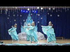 Taniec do piosenki hallelujah - YouTube Christmas Dance, Dance Choreography, Kids Shows, Pre School, Montessori, Musicals, Activities, Disney Princess, Party