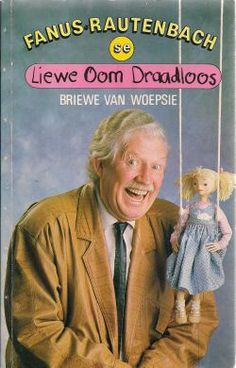 Liewe oom draadloos -Fanus Rautenbach Johannesburg City, I Am An African, Art Of Manliness, Good Old Times, The Old Days, My Childhood Memories, My Land, African History, Old Pictures