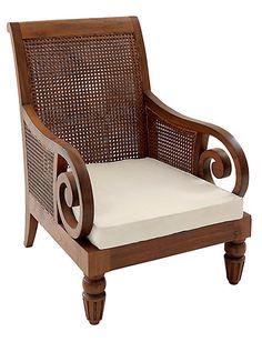 heine home - Sessel natur im Heine Online-Shop ➤ Jetzt günstig bestellen auf heine.de