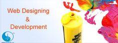 #Website #Development #company in #new #delhi  visit us :www.sumedhatradex.com mail us: info@sumedhatradex.com