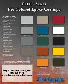 colors of drylok extreme | הגוונים הינם להמחשה בלבד. תיתכן סטייה ...