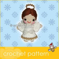 Xmas-angel_pattern-cover_500px_small2
