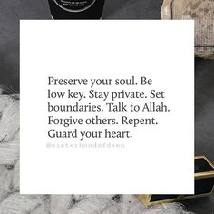 Quotes god islam allah 37 New Ideas Allah Quotes, Muslim Quotes, Religious Quotes, Quotes On Islam, Quran Quotes Love, People Quotes, Me Quotes, Funny Quotes, Quran Quotes Inspirational