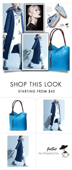 """""""JetSet shop!"""" by samra-bv on Polyvore featuring Carbotti, NIKE, Fall, chic, bag and autumn"""