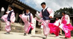 Seollal, the lunar New Year, is among the traditional Korean calendar's most important holidays. Here are some of the events in Seoul and elsewhere in Korea. Korean New Year, Lunar New, Theme Song, Feature Film, World Cultures, South Korea, Seoul, Celebrities, Festivals