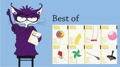Donate on Mindfruit - Revista de Povestiri Short Stories, Family Guy, Magazine, Guys, Fictional Characters, Beast, Journals, Magazines, Fantasy Characters