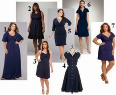 With the growth of population in our country, the average size of the clothes is also at a fast pace. The average weight of a person is at least fifteen 15 pounds more than a century ago. This is also in most other countries , as well as in E Casual Bridesmaid, Navy Bridesmaid Dresses, Boho Plus Size, Plus Size Casual, Blue Plus Size Dresses, Plus Size Outfits, Maid Of Honour Dresses, Navy Dress, Big And Beautiful