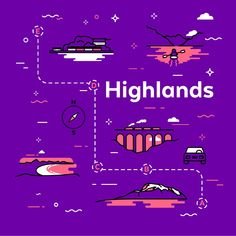 The most beautiful UK road trip planner Scotland Holidays, Road Trip Planner, Ben Nevis, Self Catering Cottages, Shadows, Coastal, Most Beautiful, Vacation, Pretty
