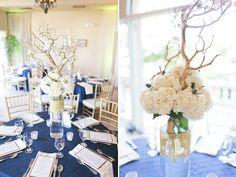 Wedding: Amanda + Mike » Orlando Wedding Photography – Andi Mans Photography | Orlando, Florida Wedding and Lifestyle Photographer