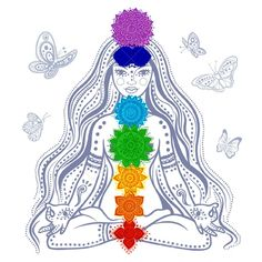 26526006-Illustration-d-une-fille-de-7-chakras-et-les-papillons-Banque-dimages.jpg