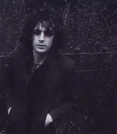 Syd Barrett - Vegetable Man where are you?