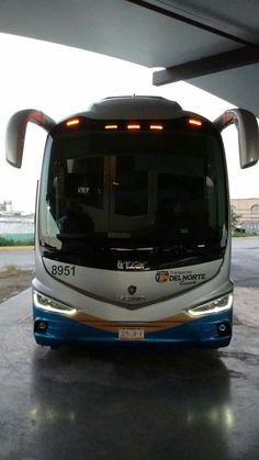 Luxury Bus, Bus Coach, Busses, Home And Away, Motorhome, Volkswagen, Transportation, Trucks, Bb