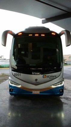 Scania irizar i8 tdn