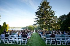 Website for your venue. - Green Gates at Flowing Lake Wedding and Reception Venue, Flowing Lake, Snohomish, WA