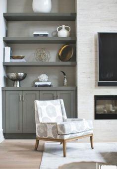 10 Perfect Bachelor Pad interior Design Ideas | Spanish revival ...