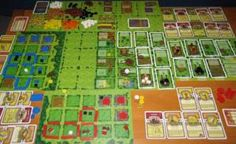 The Top 10 Board Games that you need to play at least once. « ExtraExtraPost