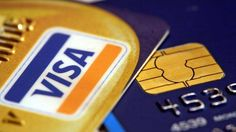 "Study: Hackers can get your credit card info in 6 seconds just by guessing it Read more Technology News Here --> http://digitaltechnologynews.com  In troubling news a paper from researchers at Newcastle University in the UK claims that Visa's credit-card payment system can be compromised online in ""as little as six seconds."" The security flaw was possibly the point of entry for the cyber-attack on the UK's Tesco Bank that lost 2.5 million.  This isn't some high-level hacking going on here…"