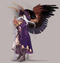 Character Types, Character Design, Video Game Art, Video Games, Female Robin, Fire Emblem Awakening, Super Smash Bros, Concept Art, Artsy