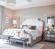 I like this color of fabric with the marquesa bed. Fabric is customizable