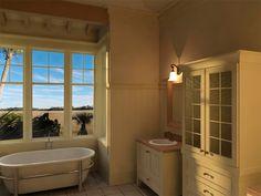 3D Interiors - Wayne Windham Architect