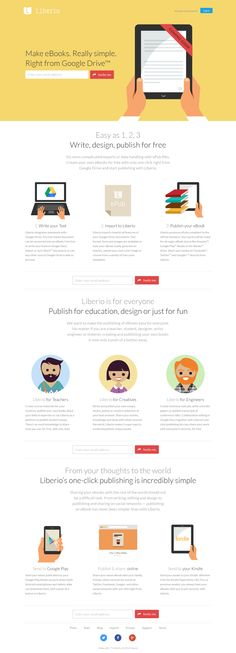 FlatDesign is a showcase of some of the best examples of web design using the flat UI style/aesthetic. Site Design, App Design, Layout Design, Flat Design, Design Websites, Gui Interface, Interface Design, Design Thinking, Flat Ui