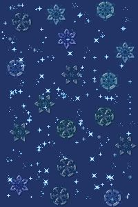 Snow - gif - Heather's Animations - http://heathersanimations.com ...