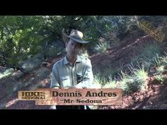 Sedona Hiking Trail Tip - Uphill Walking Sticks Sedona Hikes, Best Hikes, Walking Sticks, Hiking Trails, Grand Canyon, Arizona, Humor, Travel, Videos