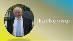 Ezri Namvar is without a doubt a businessman par excellence. But he is also a kind hearted person who has done a lot for the society with his philanthropy endeavors.  Visit http://www.slideboom.com/presentations/1791681/Ezri-Namvar