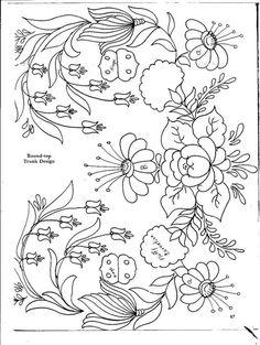 1157994_bauer_-desenho_bauernmalerei_3.jpg (527×700)