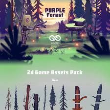 Best unity assets from each category hand picked for you. Assets are ranked based on their usability, publisher response and how updated they are. Fantasy Village, Fantasy Forest, Medieval Fantasy, Cartoon Town, Farm Cartoon, Horror Sounds, Motion Capture, Kohaku, Game Assets