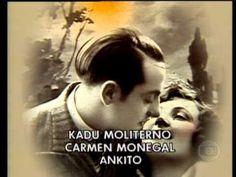 Abertura da novela A Sucessora (1978) - YouTube