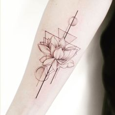 Tattoo für Mädchen Tattoo Nerd tattoo tattoo ideas for women for women ideas girl body girl design girl drawing girl face girl models ideas for moms for women Sexy Tattoos, Body Art Tattoos, Small Tattoos, Sleeve Tattoos, Tattoos For Women, Gorgeous Tattoos, Forearm Tattoos, Tattos, Tattoo Girls