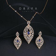 #Orafa #Orafajewelry #Orafagallery #Diamond #Pearl #Jewelry #DiamondJewelry #Princess #necklace #Bracelet #Earring #Jewelrydesign #SpectacularDesign #Unique #OrafaDiamond #Instajewelry #Jewelrygram #Lovejewelry #Gold #Luxuryjewelry #Highendjewelry #Finejewellry #Diamondlover #Designerjewelry #Fashionjewelry #Whitegold #yellowgold #Rosegold #diamondnecklace #sapphires Diamond Jewellery, Luxury Jewelry, Pearl Jewelry, Jewelry Collection, Diamonds, Designers, Jewelry Design, Fashion Jewelry, White Gold