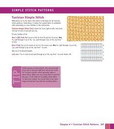 Мобильный LiveInternet Мотивы крючком - Crochet Stitches VISUAL Encyclopedia | MerlettKA - © MerlettKA® ™ | Vertical Bar, Stitch Patterns, Periodic Table, Cross Stitch, Embroidery, Simple, Fabric, Tejido, Periodic Table Chart