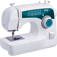 NEW Best Price Brother XL2600I Sew Advance Sew by eBargains
