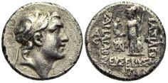 Grecia antigua - Compra Venta de monedas de grecia antigua, clásica